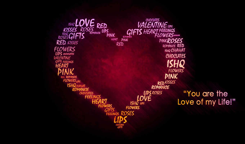 amor, imagenes, love, corazon, para, сердце, corazones, imágenes, fotos,