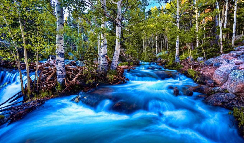 природа, high, качество, desktop, full, картинка, страница, landscapes,