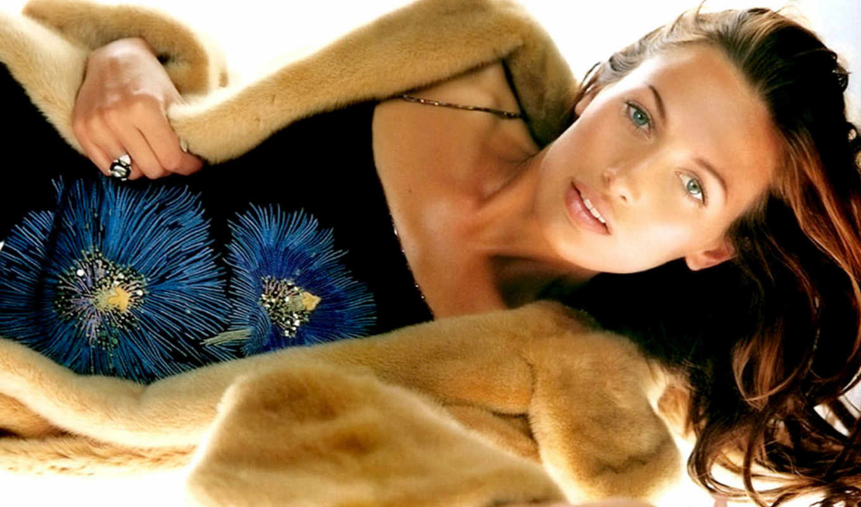 девушка, модель, день, las, girls, nieves, mas, españolas, suggestions,
