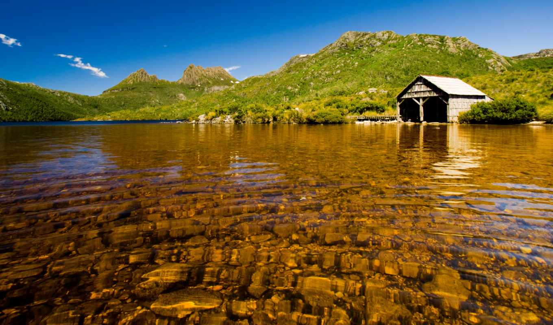 камни, вода, озера, берегу, картинка, lake,