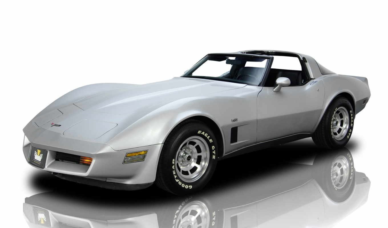 corvette, chevrolet, vehicles,