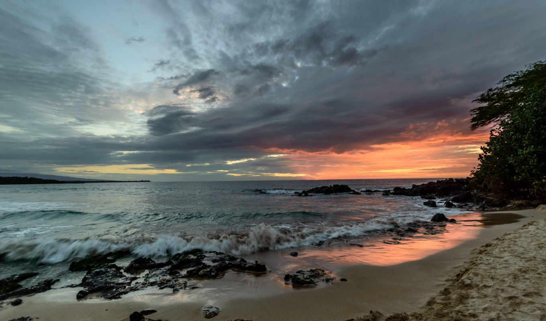 fondos, остров, more, впервые, гавайских, большой, является, островов, imágenes, página, todofondos,