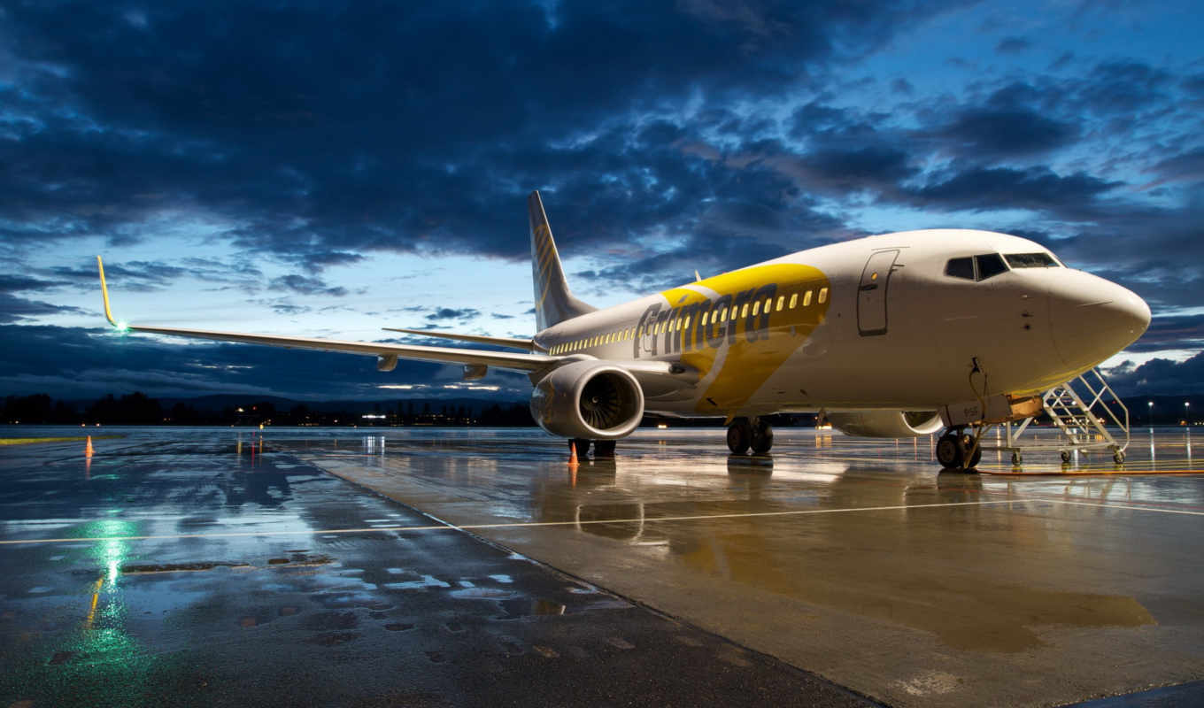 3 what steps might boeing take