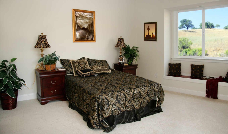 simple, интерьер, design, декор, ideas, house, tips, decorating,