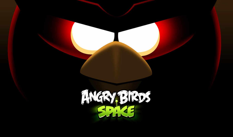 angry, birds, stars, космос, apk,