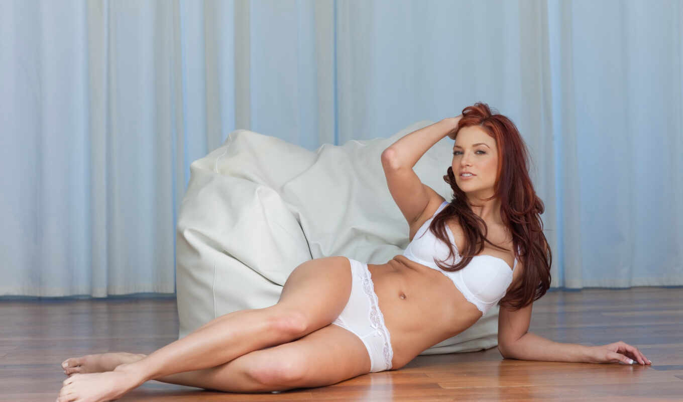 redhead, raunchy, rotschoepfe, rallige, small, file, девушка