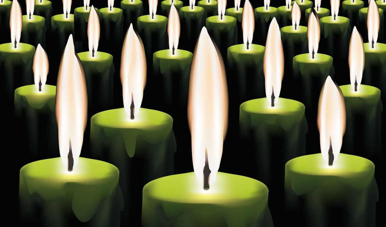 свеча, verde, burn, картинка, permission, фонарик, ночь, house, пламя, качественные, wax