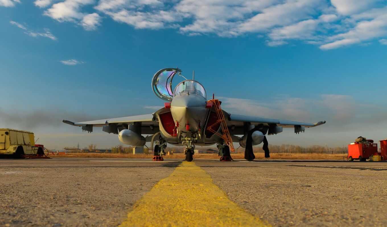 як, plane, combat, тренировочный, поезд, истребитель, imperial, реактивный, ijaaf