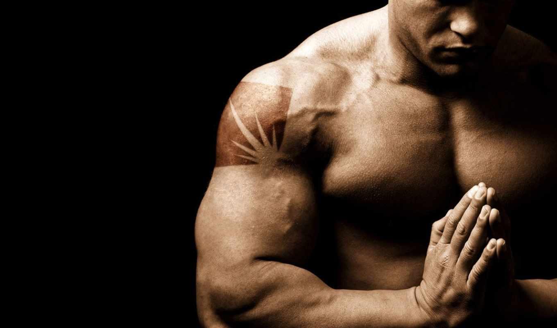 инъекции, груди, мужчины, обои, размеры, мужчина,