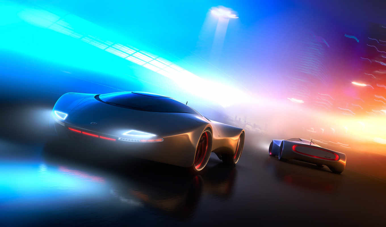 concept, car, similar, гонки, comp,