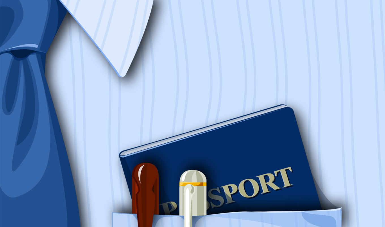 день, таможенника, card, днем, международный, world, категория, янв, новости,