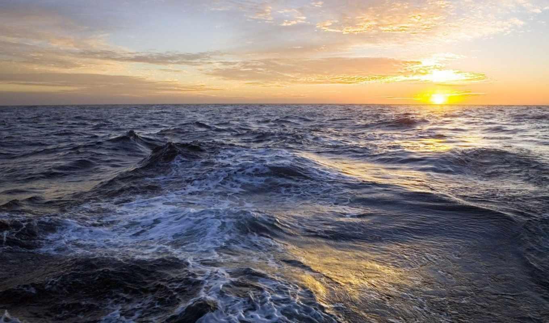 море, бесплатные, красивые, природа,