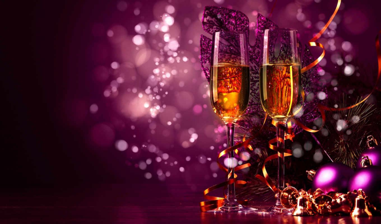 годом, новым, год, new, дек, поздравления, поздравить, если, наступающим,