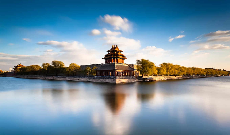 china, небо, горы, пляж, ferrari, бесплатные, красивые, beijing, вулкан,