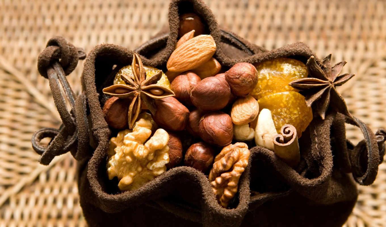 spas, walnut, third, крупа, замыкает, медового, успенский, пост, двухнедельный, после, традиции,