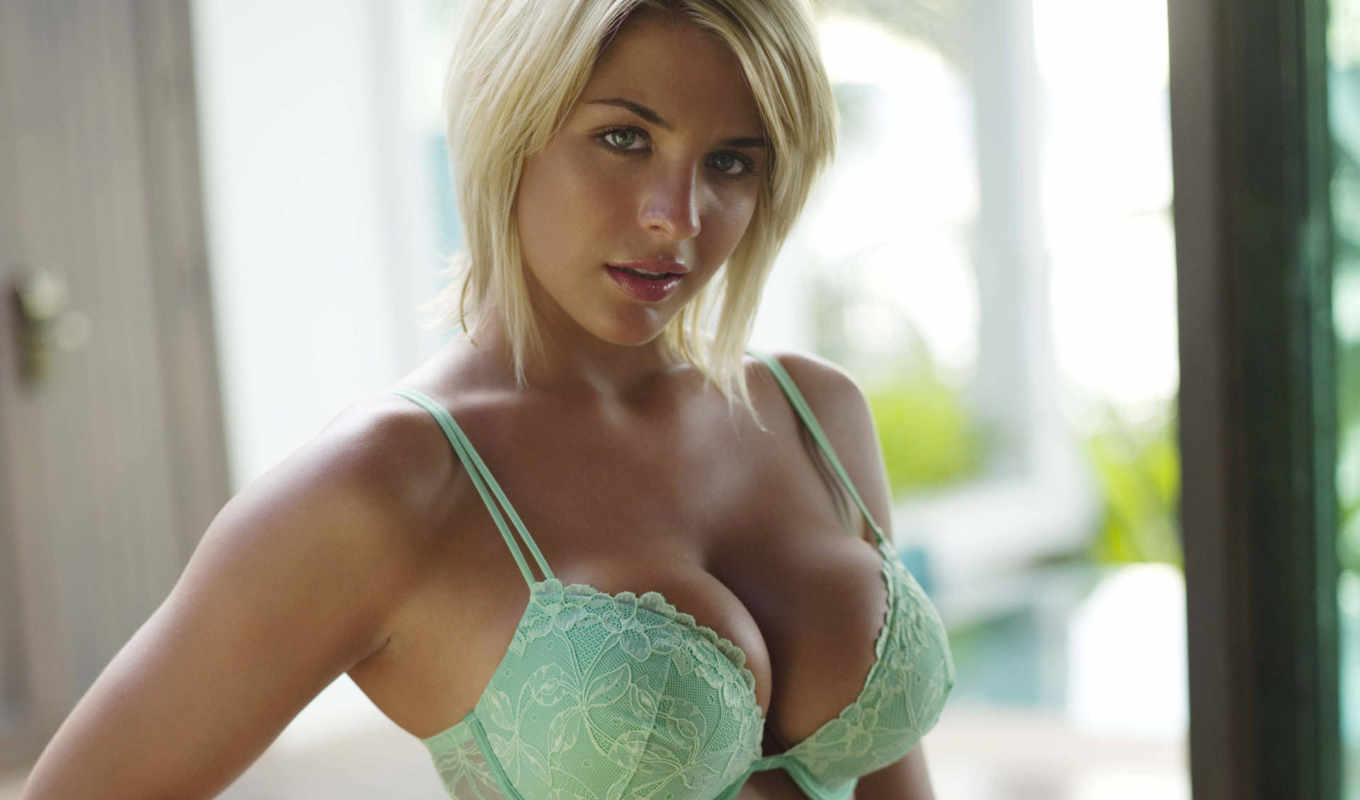 gemma, atkinson, джемма, hot, amazon, ebay, металл,