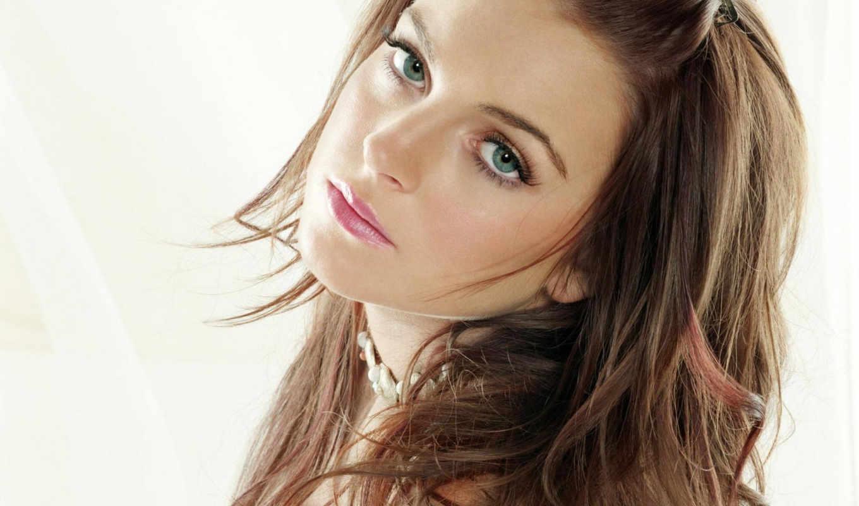 lindsay, lohan, desktop, actress, click, ممثلين, normal, cute, vol,
