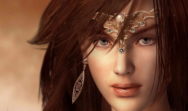 девушка, глазами, волосами, аватар, аватары, серыми, девушки, description, темными,