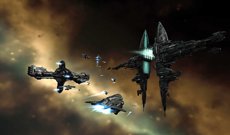online, ева, комментарий, игры, корабль, космос, ccp, корабли, рейтинг, eveonline, www,