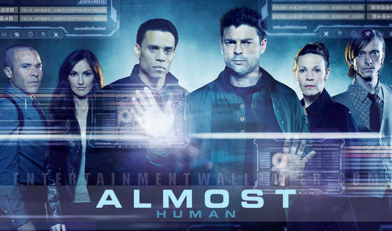 почти, мужчина, сезона, season, серия, human, сериала, пользователей, рейтинг,