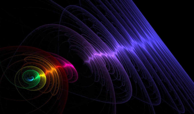 абстракция, абстракции, текстура, текстуры, color, waves, линии,