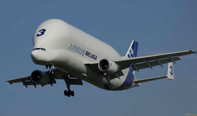 самолёт, name, свой, airbus, гигант, получил, белуга, разбился,