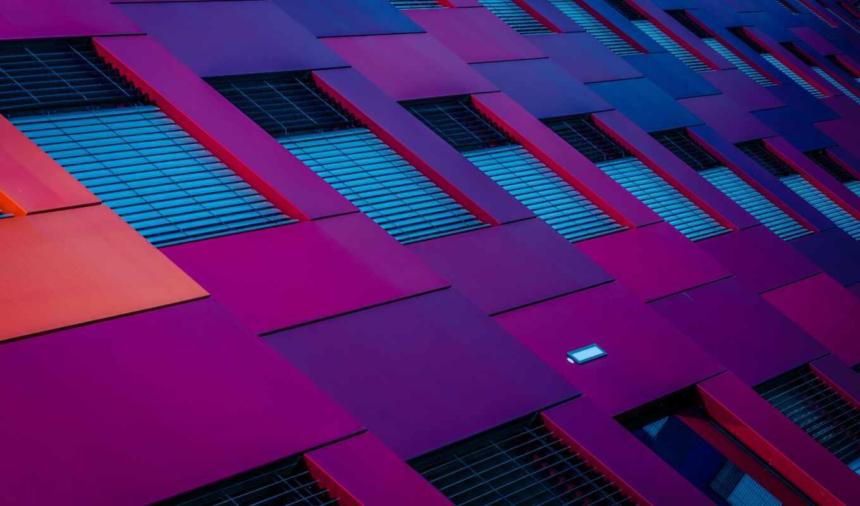 hotel, вертикальный, dashboard, build, современный, международный, lovato, тег, color, палитра, yosemite