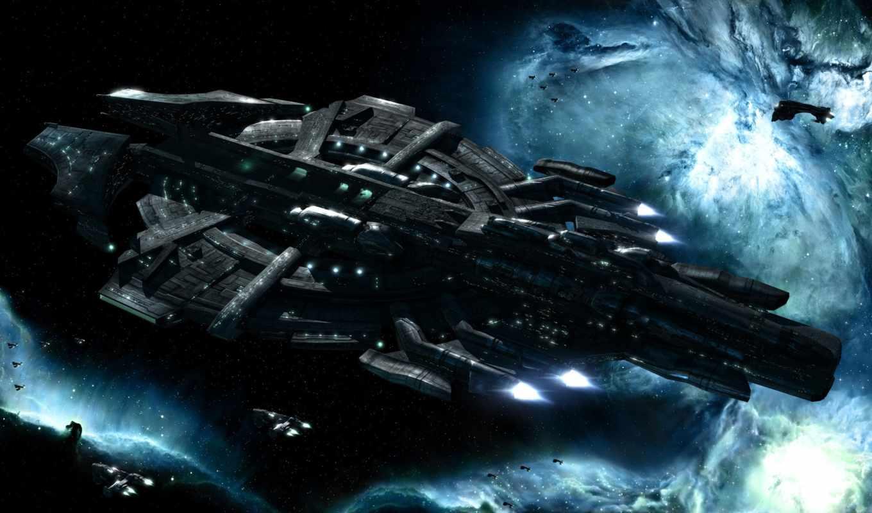 bộ, star, фантастические, монитора, качестве, space, cho, best, war, pack, hâm, nen, danh, фантастика, game, bạn,