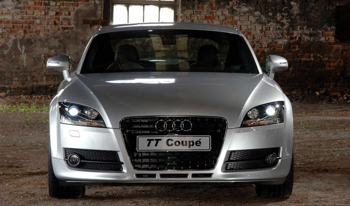coupe, audi, pictures,