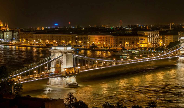 budapest, мост, hungary, будапеште, песочные, часы, hourglass, свободы, freedom, флаг, венгрии,