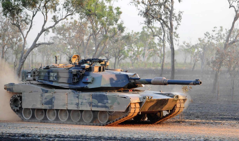 танк, оружие,