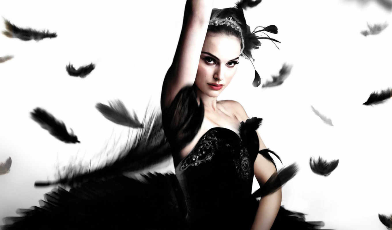 лебедь, black, купальники, ideas, halloween, об, world, pinterest, costumes,