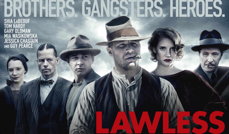lawless, пьяный, district, самый, мире, story, true, сниматься, возрождение, rises,
