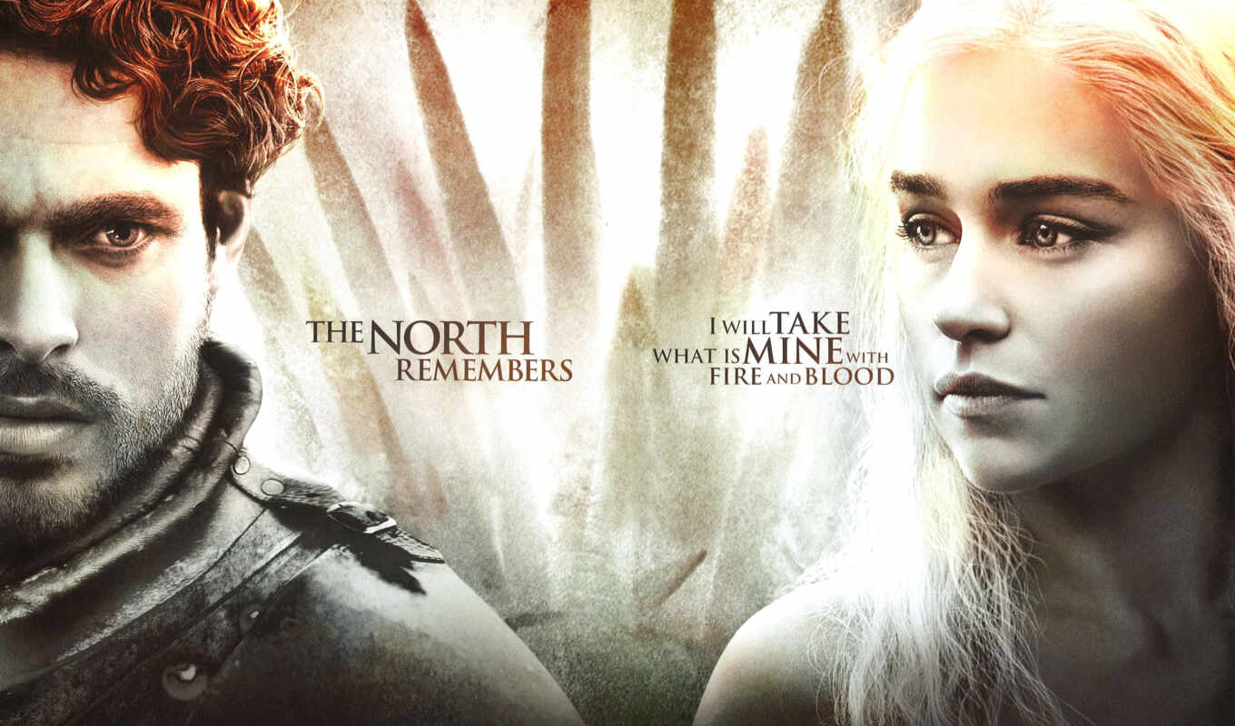 game, thrones, season, april, престолов, you, watch,