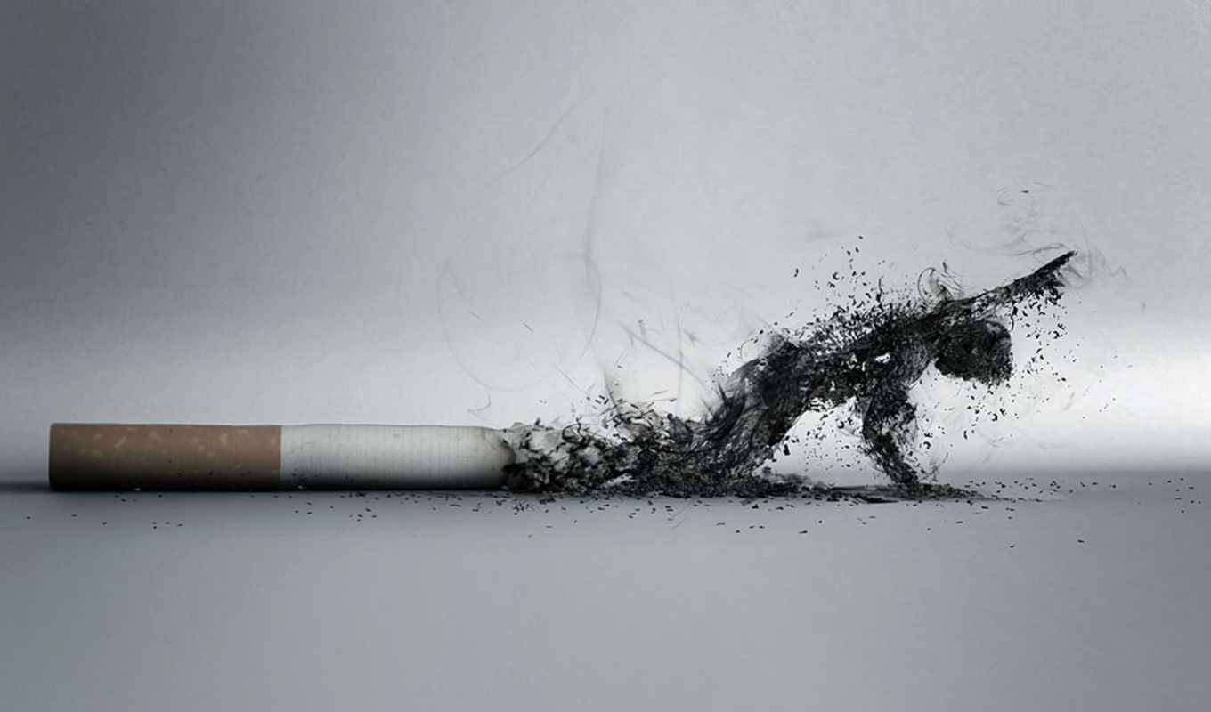 smoking, anti, pinterest, рак, об, ads, risk, дым,