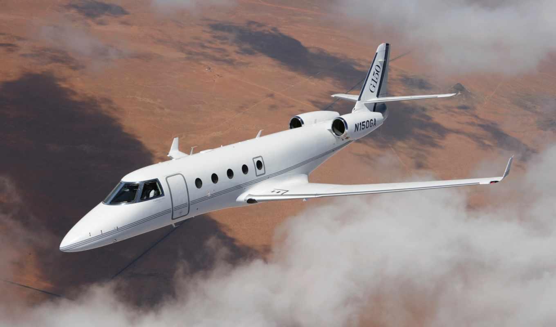 gulfstream, sale, jetspectre, самолёт, авиация, https, aerospace, реактивный, jets,