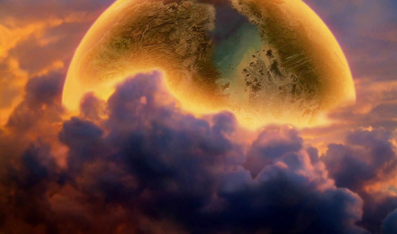 космос, планета, picture, image, right, click, планеты, fantasy, небо, next,