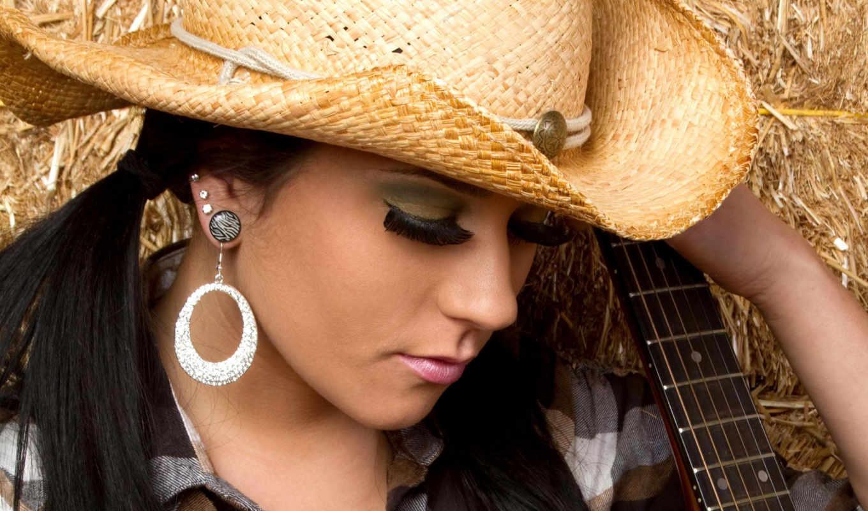 guitar, country, часть, прекрасных, девушек, подборка, девушки, girl, depositfiles, код, view, download, full, подходит, шляпа, turbobit, more, template,