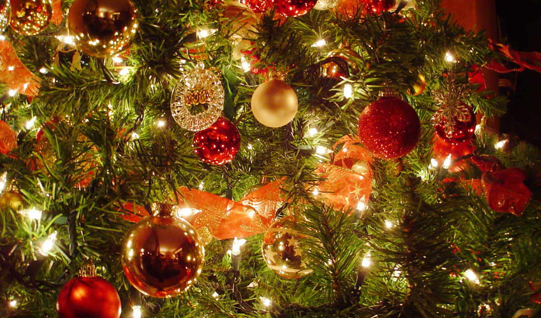 new, год, christmas, шарики, праздники, праздник,