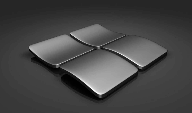 windows, black, share, фон, desktop,