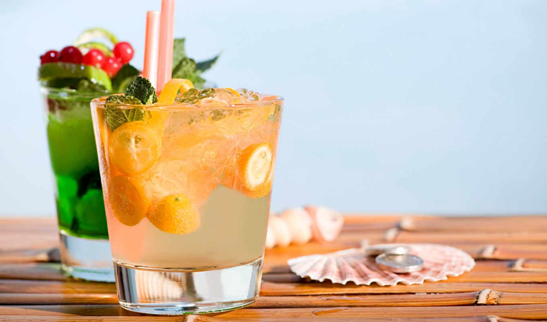 lemonade, home, caipirinha, домашних, напитки, рецепт, ёль, company, условиях,