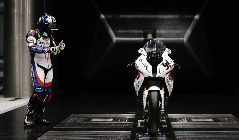 мотоцикл, sportbike, sporty