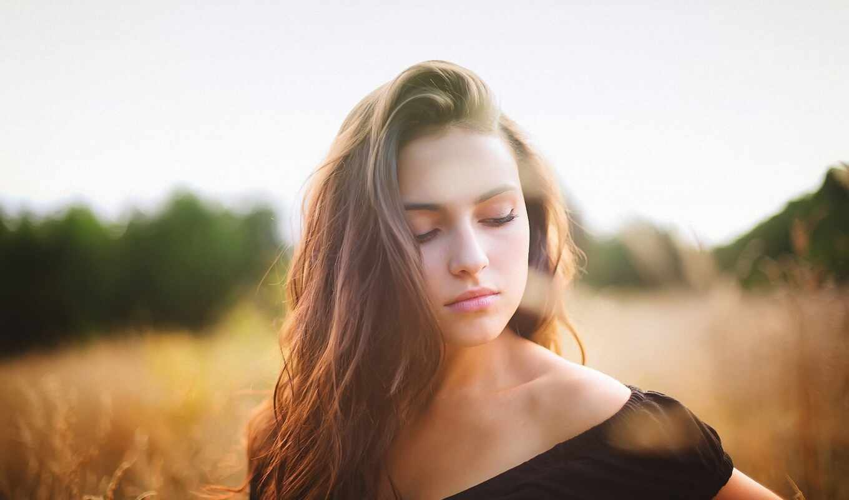 девушка, красивые, красивая, лицо, глаза, губы, только, заставки, прическа, ежедневно, нояб, девушки,