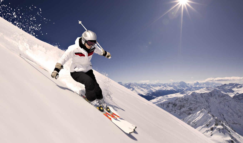 закопане, горнолыжный, туры, отдых, stockholm, зимняя, free, международный, курорт,