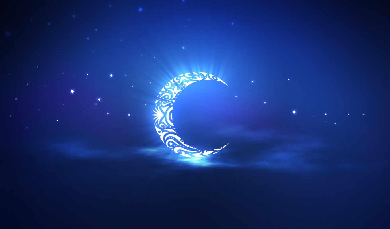 красивые, мусульманские, категория, исламские, пару, слов, самые, ислам,