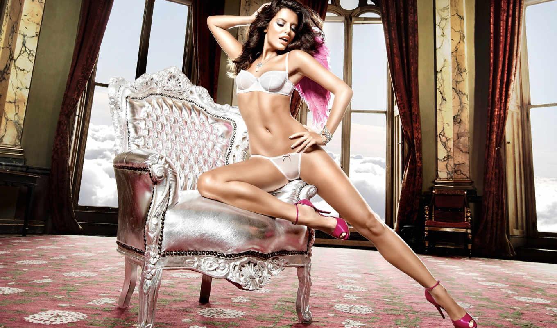 гламур, legs, sexy, цена, aliexpress, hot, огромный, cheap, glamourous, leg, купить,