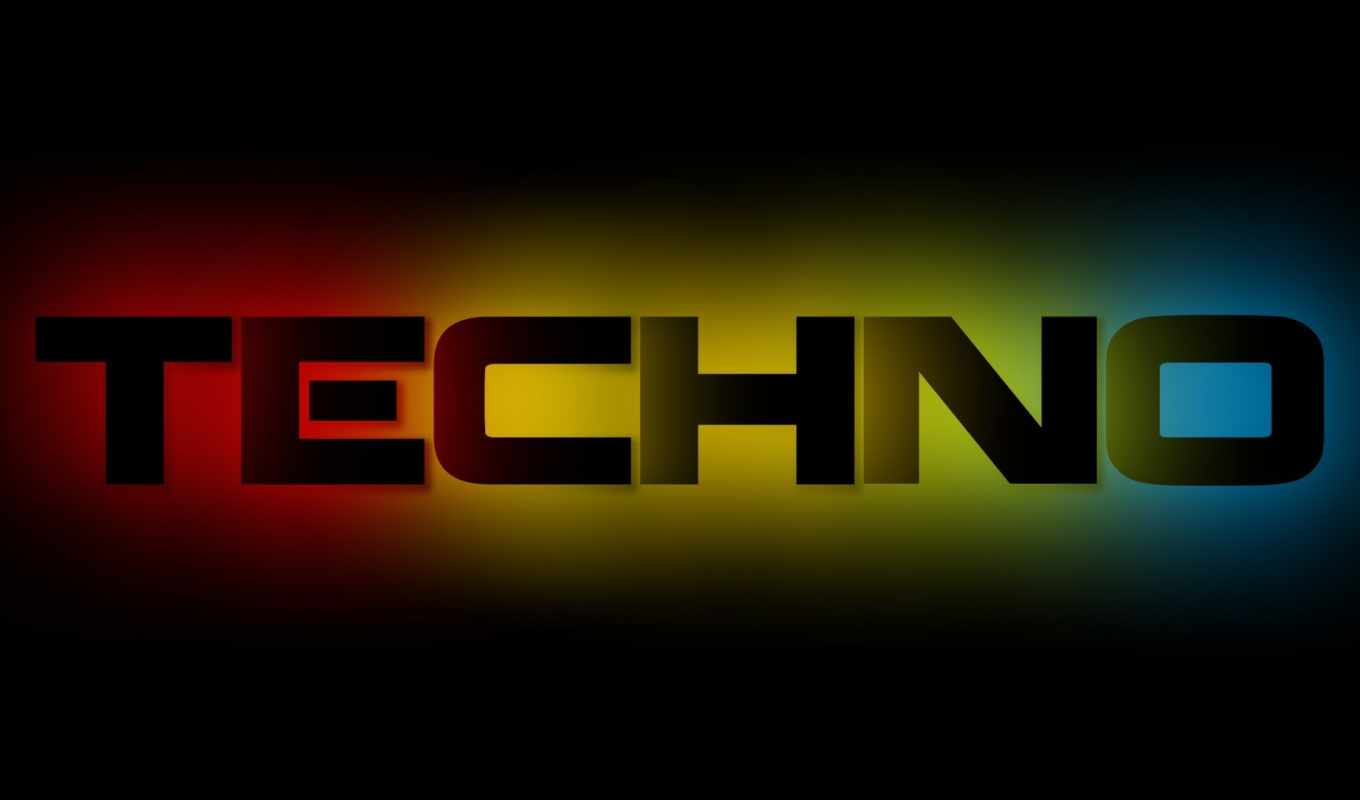 techno, youtube, mix, remix, best, hands, ultra, музыка,