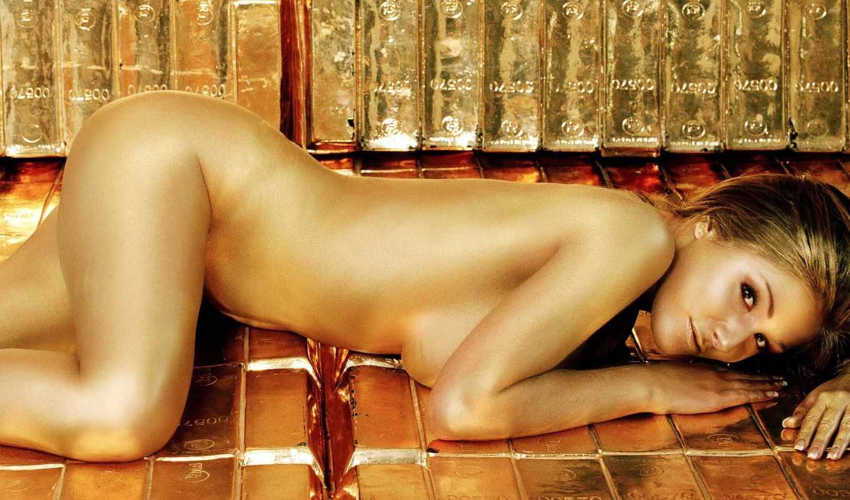 ,, девушка, модель, art model, nude, чувственность,