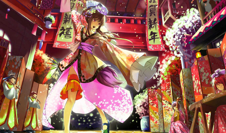kyaro, clothes, аниме, chinese, scenic, tags, изображение, original, hair, eyes, картинок, фабрика, picsfab, japanese, zerochan,