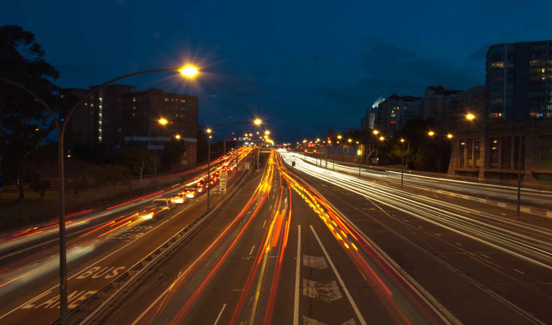 дорога, скорость, сидней, рисунки, австралия, австралия, noch, нояб, движение, телефон,